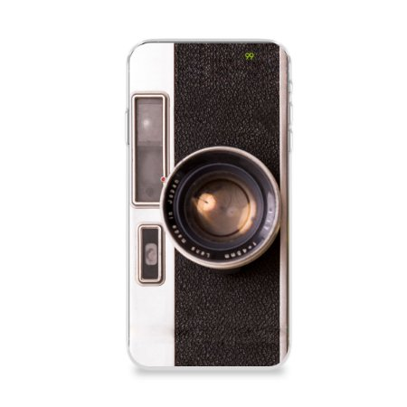 Capinha Câmera para iPhone XS Max