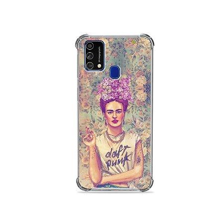 Capa para Galaxy M21s - Frida