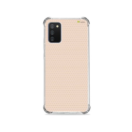 Capa para Galaxy A02s - Simple