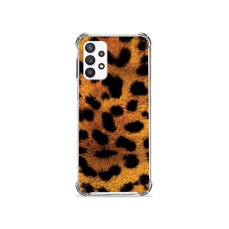 Capa para Galaxy A32 4G - Onça