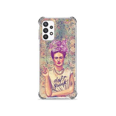 Capa para Galaxy A32 4G - Frida