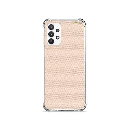 Capa para Galaxy A32 4G - Simple