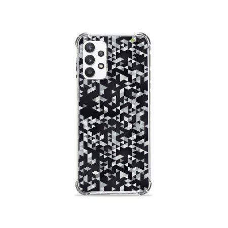 Capa para Galaxy A52 - Geométrica