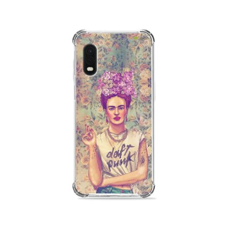 Capa para Galaxy XCover Pro - Frida