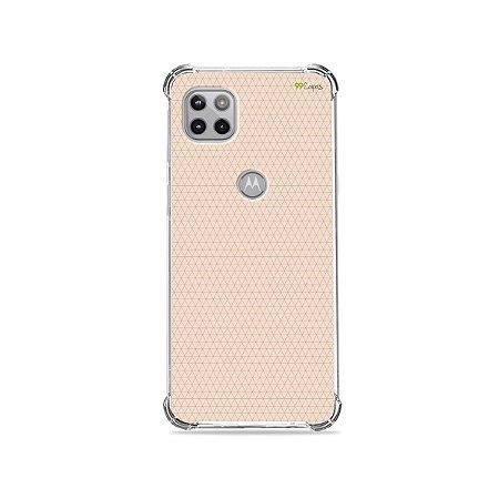 Capa para Moto G 5G - Simple