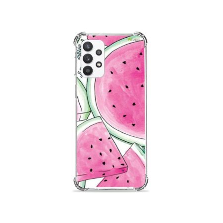 Capa para Galaxy A32 5G - Watermelon