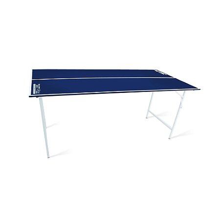 Tênis de mesa junior - MDF - Cx. papelao