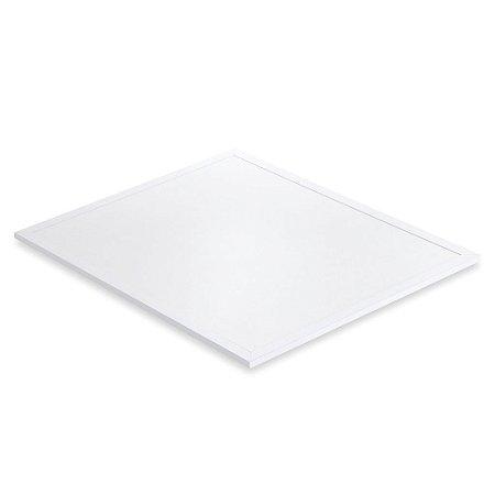 Quadro Branco 91 5x61