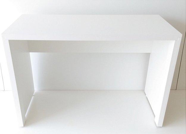Escrivaninha Mesa Bancada Infantil