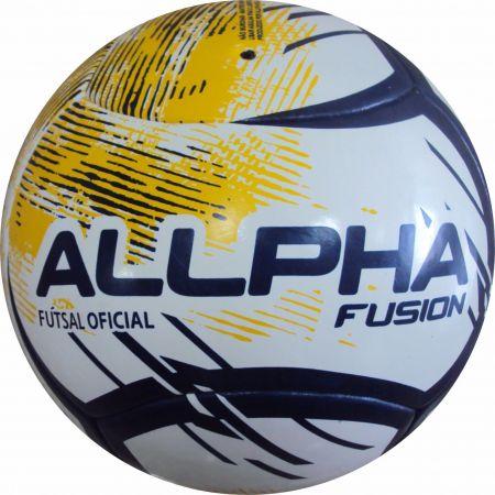 Bola de Futsal Fusion Style - ALLPHA BOLAS