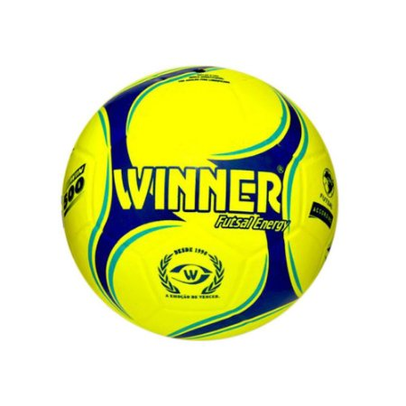 Bola De Futsal - Sem Costura Profissional - JOTTPLAY
