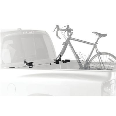 Transbike Thule Bed Rider 822XT