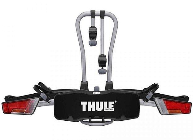 Suporte p/ 2 Bicicletas p/ Engate Thule EasyFolder (932)