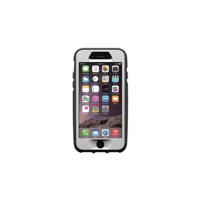 Case Thule Atmos X4 para iPhone 6/6s