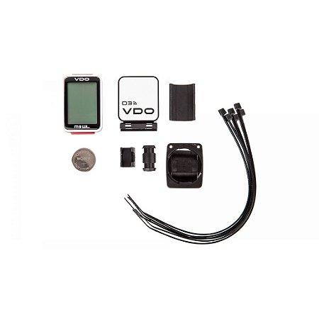 Velocímetro VDO M3 Wireless