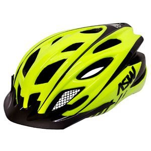 Capacete Asw Bike Active 2017