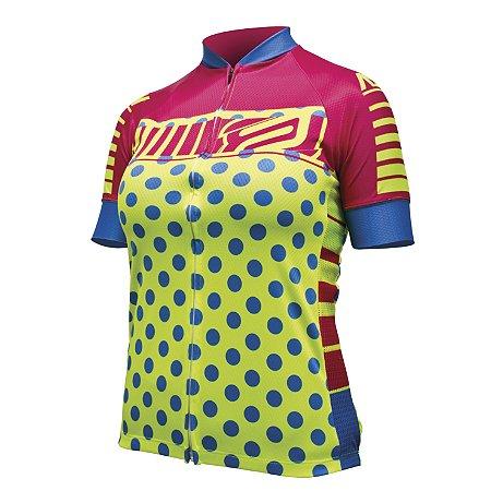Camisa Asw Active Hunter Feminina 2017