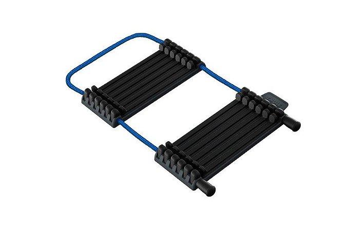 Protetor Thule Carbon Frame Quadro Carbono 984