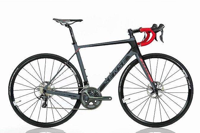 Bike aro 700 Sense Carbon Prologue Disc 2018
