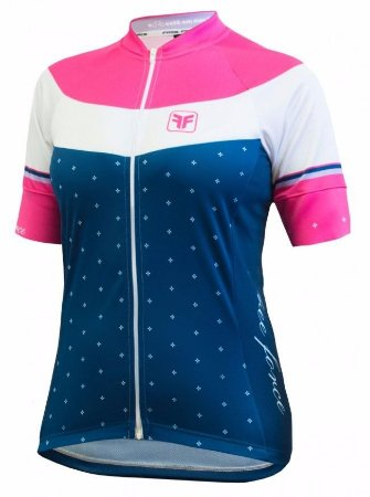 Camisa Free Force Happy Feminina