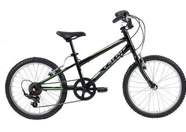Bike aro 20 Caloi Power 2018
