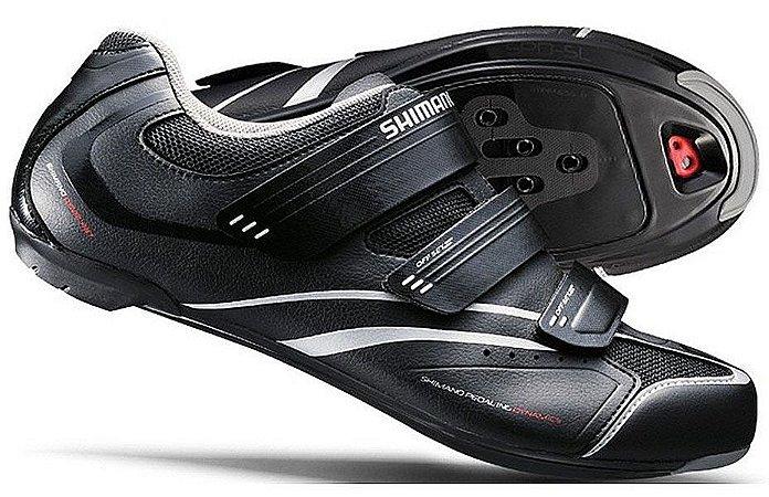 Sapatilha Shimano Speed MOD SH-R078