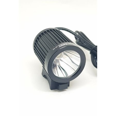 Lanterna Voltec VO-Q3 1000 Lumens