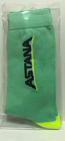 Meia AME Astana