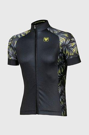 Camisa Free Force Tropic Sport