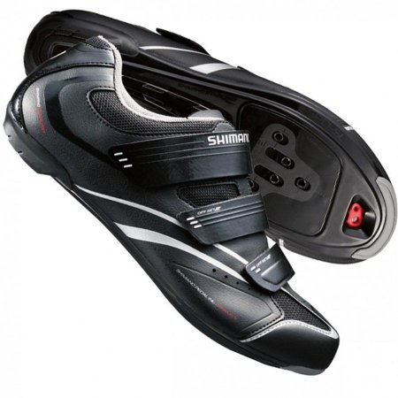 Sapatilha Shimano Speed SH-R078