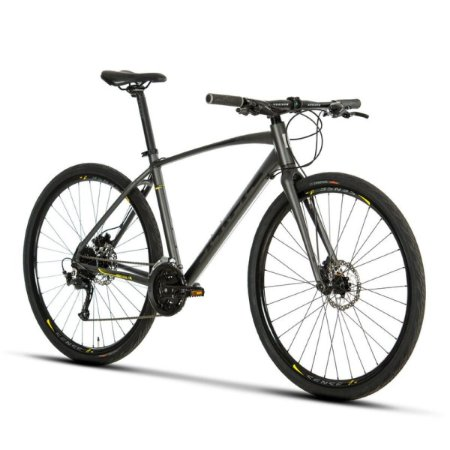 Bike Aro 700 Sense Activ 2019
