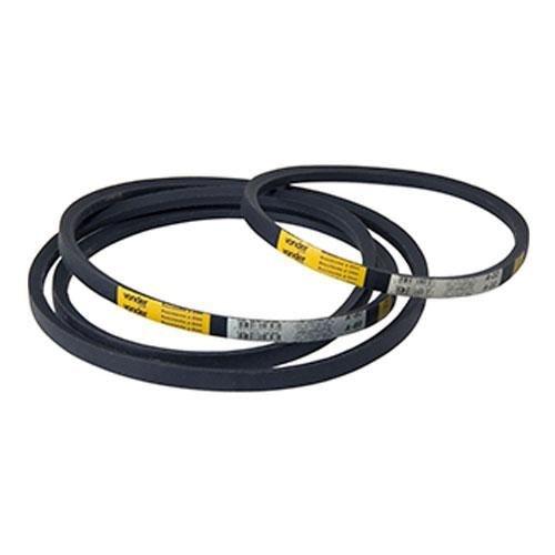 Correia A58 Uso Industrial