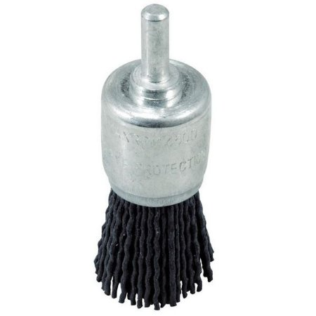 Escova Pincel Nylon com Haste 1'' - Vonder