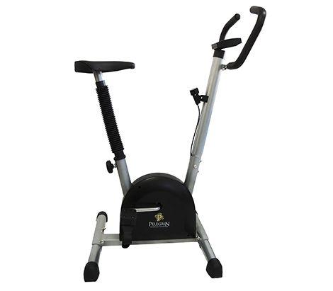 Bicicleta Ergométrica Exercicio Aerobico Tf-8303