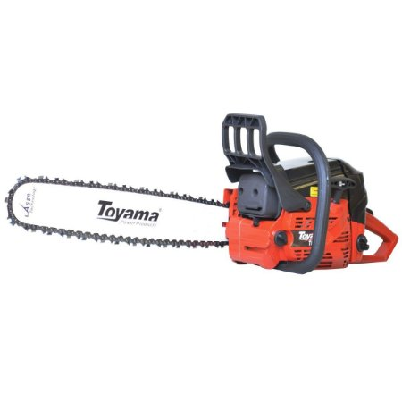 "Motosserra Profissional A Gasolina 64cc Sabre 20"" - Toyama"
