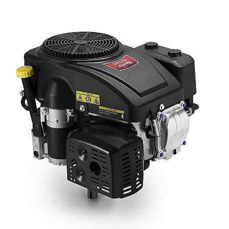 Motor Gasolina Cortador De Grama 16.5 Hp Te175ve - Toyama