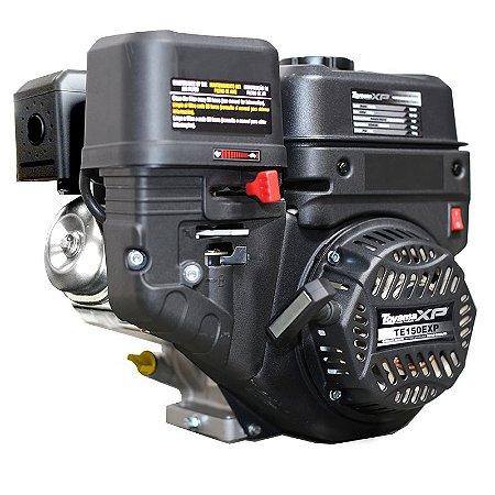 Motor A Gasolina 4t 15hp Te150exp - Toyama