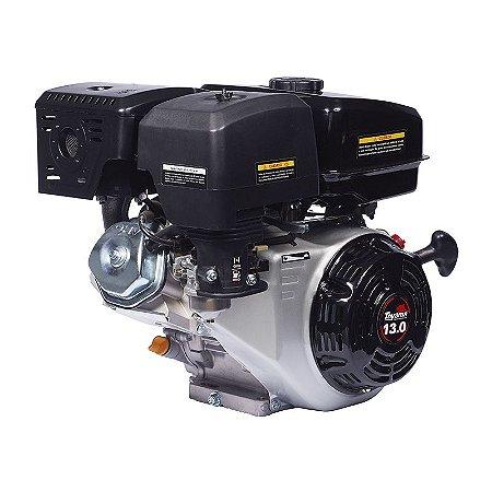 Motor A Gasolina 4t 13hp Tf130fx1 - Toyama