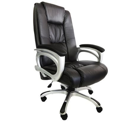 Cadeira Presidente Pel-1652 - Pelegrin