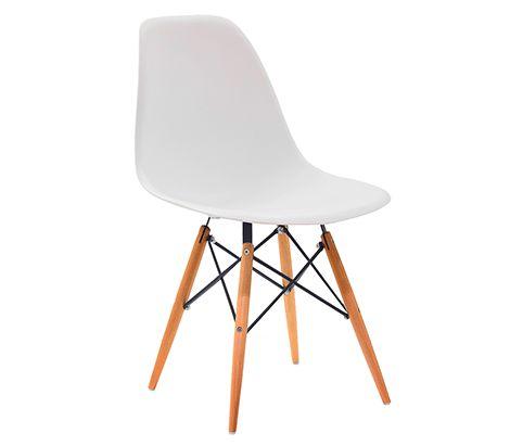 Cadeira Design Pw071 - Pelegrin