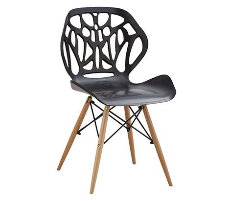 Cadeira Design A001 - Pelegrin