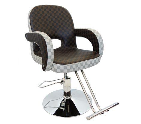 Cadeira Barbearia Pel-029 - Pelegrin