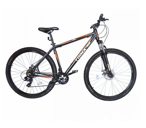 Bike Trinx Sti 2.0 - Pelegrin