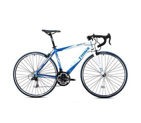 Bike Trinx Tempo 1.0 - Pelegrin