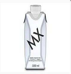 MX Drink