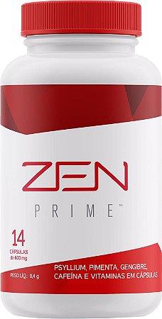 Zen Prime