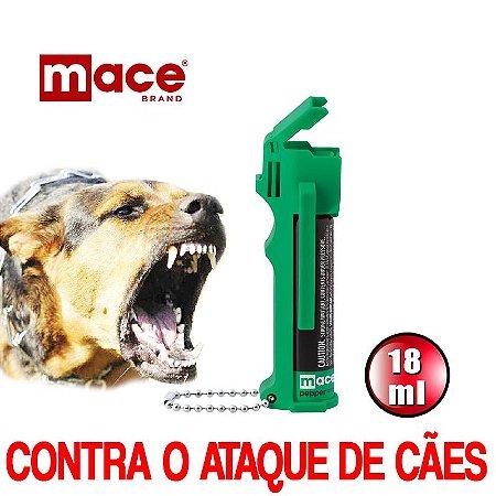 .SPRAY DE PIMENTA MACE