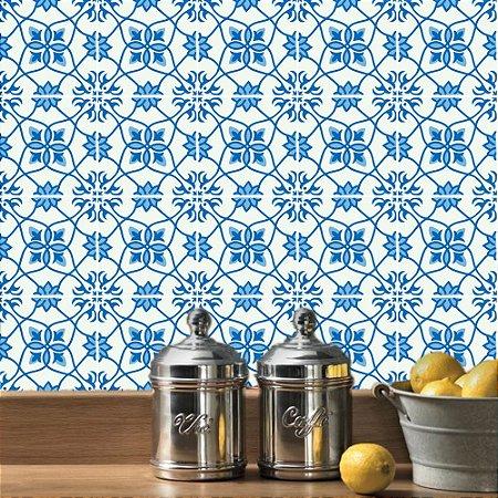Adesivo de azulejo sample