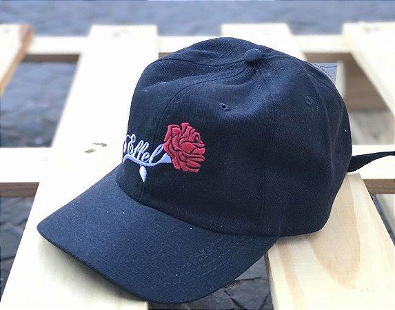 Boné Aba Curva Dad Hat - Effel - Imperium Store - Shopping Online de ... a6314bb7ad6
