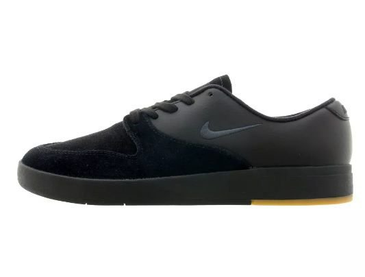 Tênis Paul Rodrigues X Black - Nike SB - Imperium Store - Shopping ... f33a7715d34c1